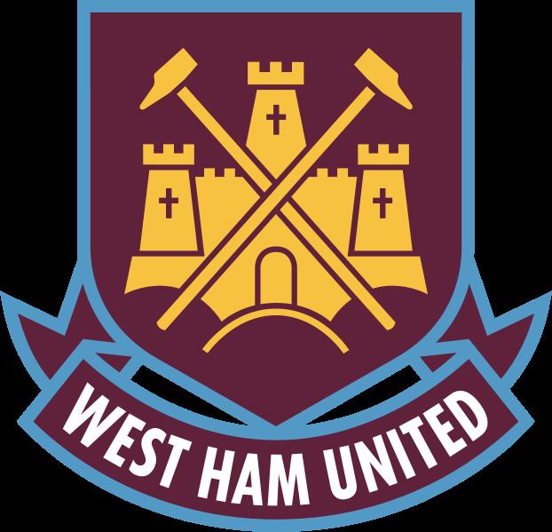 История клуба вест хэм